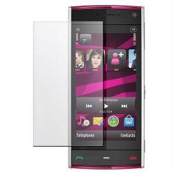 Screen Protector for Nokia X6