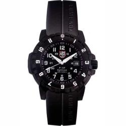 Luminox Men's EVO F-117 Nighthawk Watch