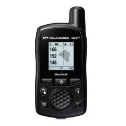 Sky Caddie SG2.5 Golf GPS