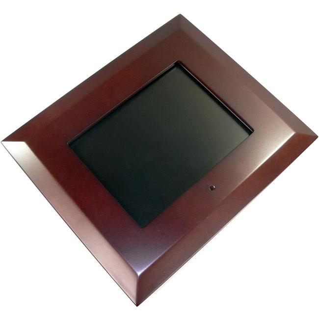 Memorex MDF0841 8-inch Digital Frame
