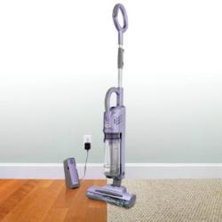 Shark Sv800 Vx63 2 In 1 Cordless Stick Vac And Handheld