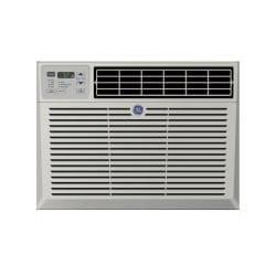 GE AEM14AP 14,000 BTU Room Air Conditioner