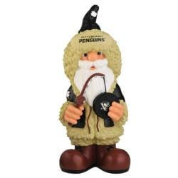 Pittsburgh Penguins 11-inch Thematic Garden Gnome