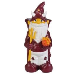 Arizona State Sun Devils 11-inch Thematic Garden Gnome