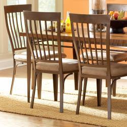Ryder 7-piece Wood Dining Set