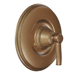 Moen Antique Bronze Posi-Temp Valve Trim