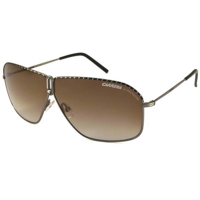Carrera Men's 'Funky' Aviator Sunglasses