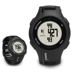 Garmin Approach S1 Golf GPS
