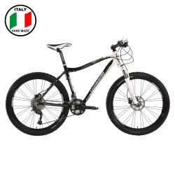 Lombardo Men's Alverstone 700 Bicycle