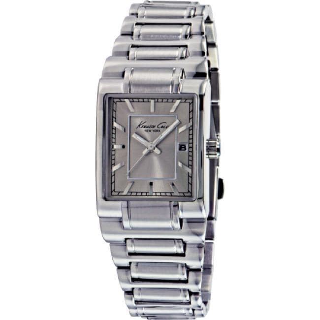 kenneth cole new york s square 13681062