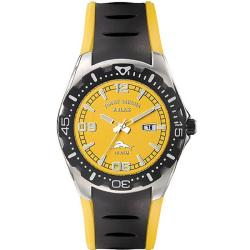 Tommy Bahama Men's Relax Diver Watch