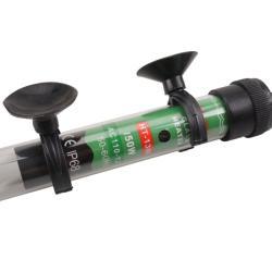 Aquarium Tank Adjustable Pipe Heater