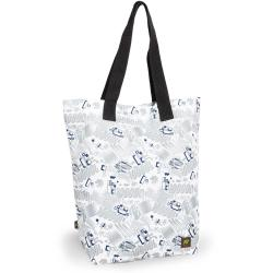 J World 'Leslie' Blinker Tote Bag