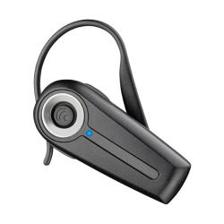 Plantronics Explorer 230 E230 Bluetooth Headset (Refurbished)