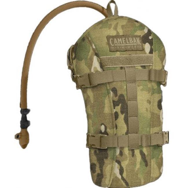 CamelBak ArmorBak MultiCam Low-profile Hydration Pack