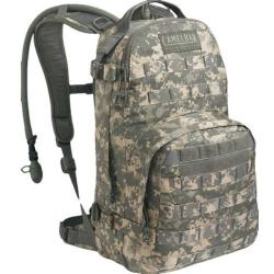 CamelBak H.A.W.G. Cargo/ Hydration Backpack