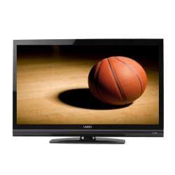 Vizio E320VA 32-inch 720p LCD TV (Refurbished)