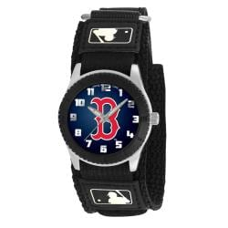 Boston Red Sox Game Time Rookie Series Watch