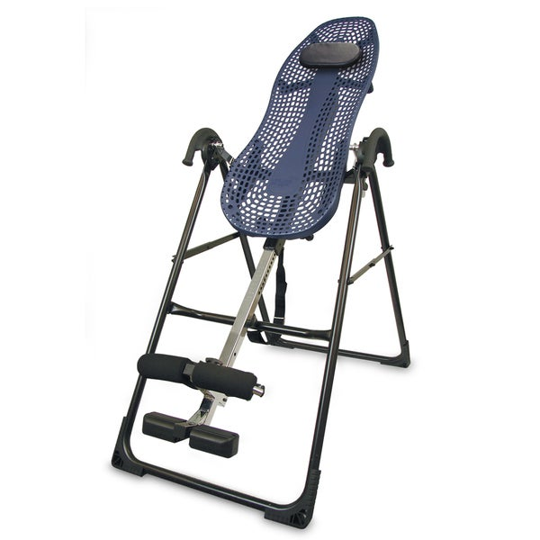 Teeter Hang Ups EP-550 Inversion Table (Refurbished)