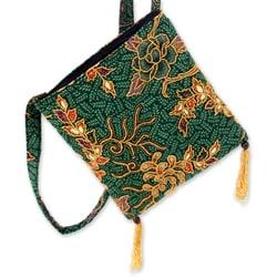 Shoulder Bag Online Indonesia 118