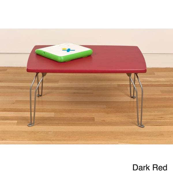 Legare Folding Legs Kids' Table