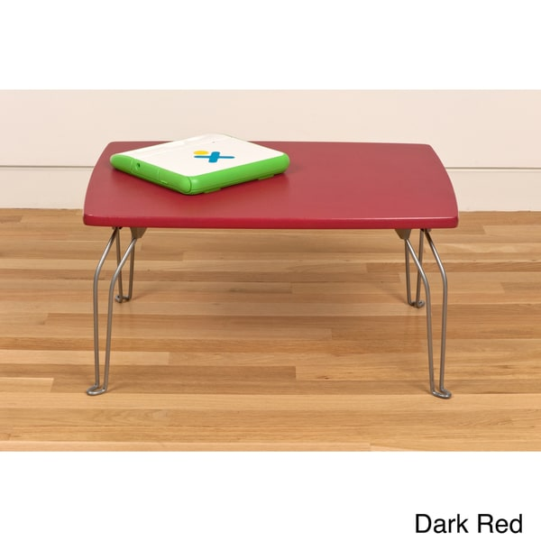 Folding Kids Table : Legare Folding Legs Kids Table - 14942815 - Overstock.com Shopping ...