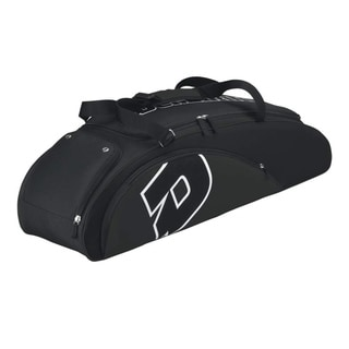 DeMarini Vendetta Bag Black
