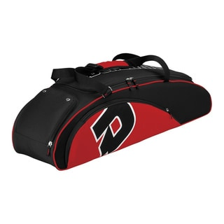 DeMarini Scarlet Vendetta Bag