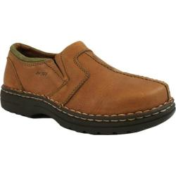Men's Hypard 1194 Brown Full Grain Leather