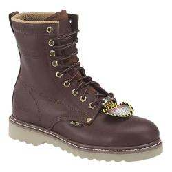 Men's Hypard 1312 Redwood Full Grain Leather