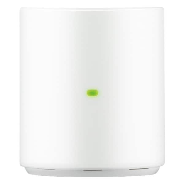 D-Link DAP-1320 IEEE 802.11n 300 Mbps Wireless Range Extender - ISM B