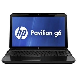 HP Pavilion g6-2200 g6-2224nr 15.6