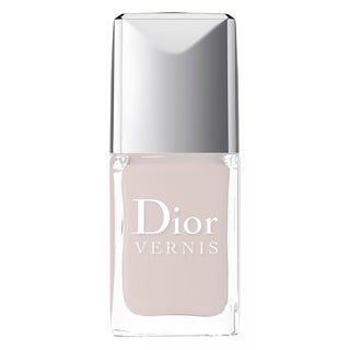 Dior Vernis 'Ivory' Nail Polish (Unboxed)