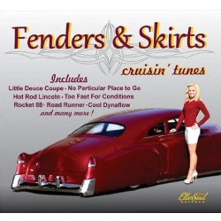 Various - Fenders & Skirts