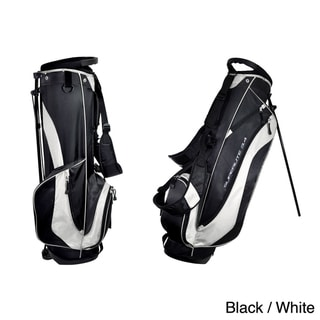 Orlimar SuperLite 3.4 Stand Golf Bag