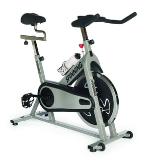 Spinner FIT Exercise Bike