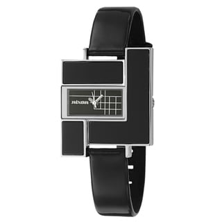Nixon Women's Stainless Steel 'The Loft' Watch