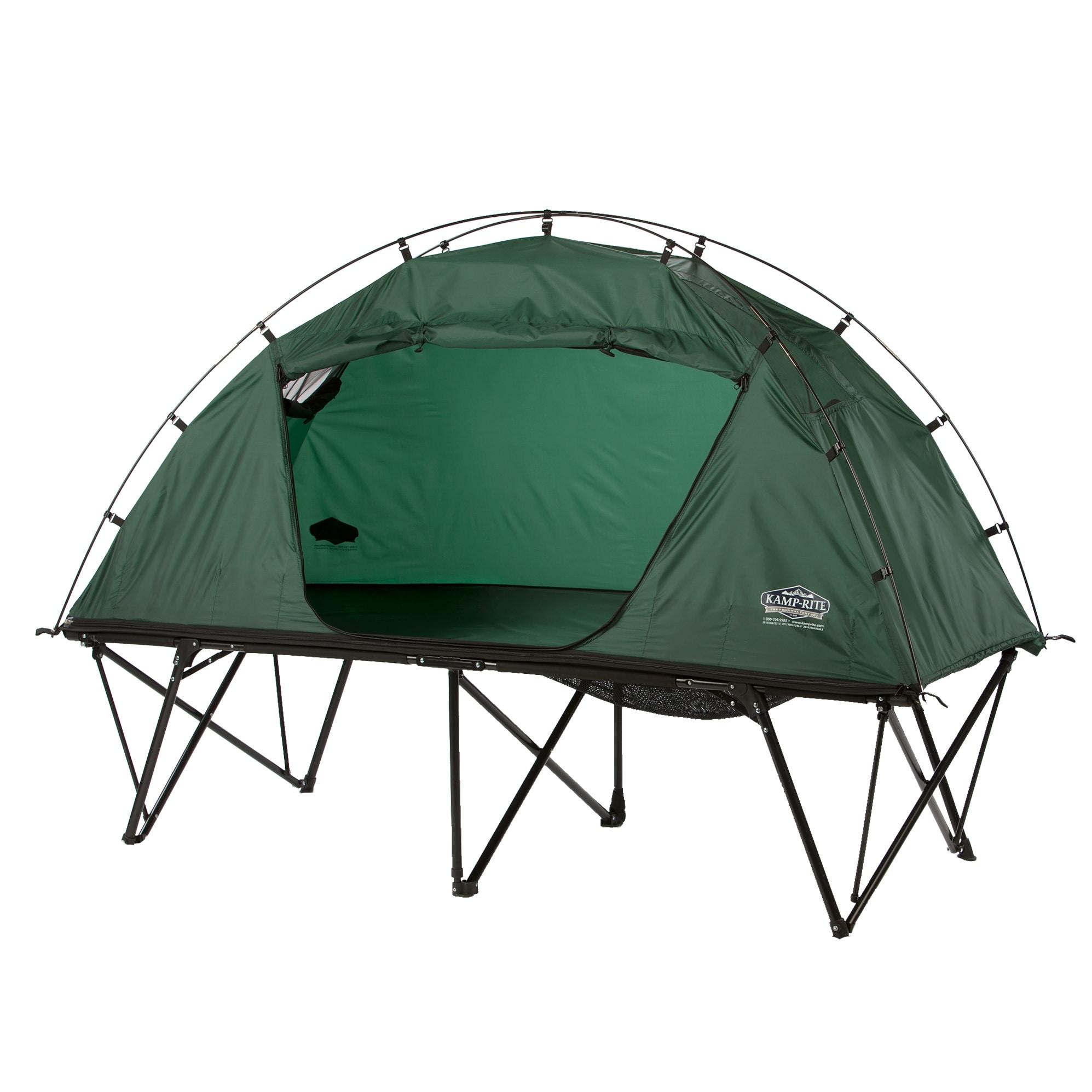 Kamp Rite Kamprite Standard Compact Tent Cot at Sears.com