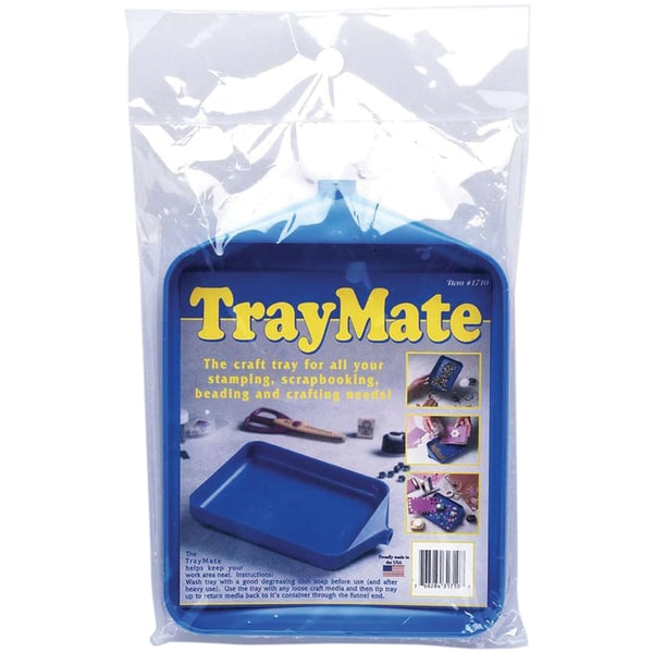 Tidy Mate Tray-