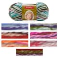 Deborah Norville Collection Serenity Chunky Yarn