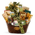 Alder Creek Tuscan Traditions Gift Basket