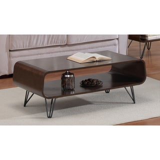 Astro Coffee Table