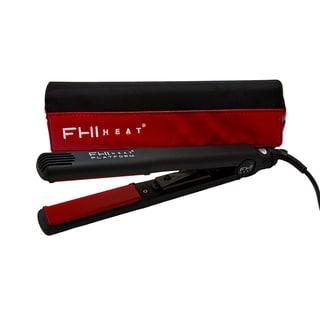 FHI Heat Platform Professional Ceramic Tourmaline 1-inch Flat Iron