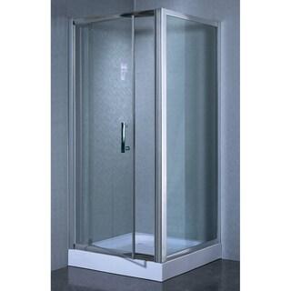 Riva Shower Enclosure