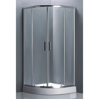 Marinella Shower Enclosure