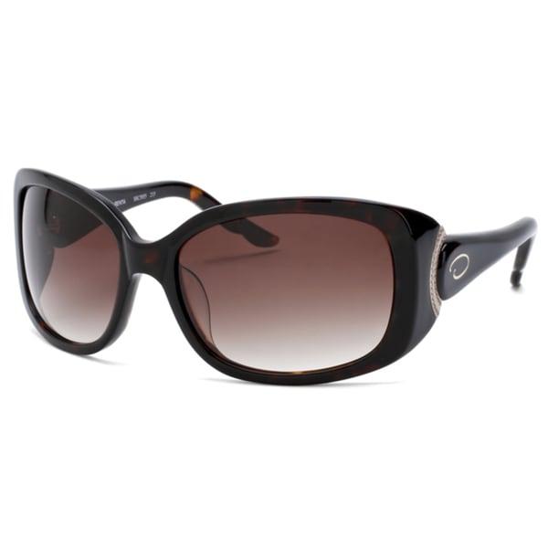 Oscar De La Renta Women's Fashion Sunglasses Eyewear