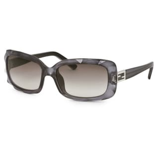 Fendi Women's Fashion Sunglasses Eyewear
