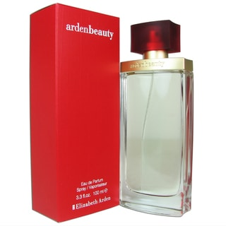 Elizabeth Arden 'Arden Beauty' Women's 3.3-ounce Eau de Parfum Spray