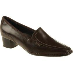 Women's ara Rikku 44850 Brown Leather