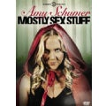 Amy Schumer: Mostly Sex Stuff (DVD)